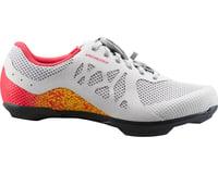 Specialized Women's Remix Road Shoes (Basics)