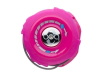 Specialized Boa S2-Snap Kit Left/Right Dials w/ Laces (Pink)