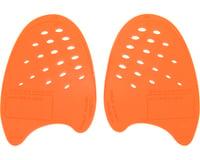 Specialized Body Geometry Internal Shoe Wedges (2) (Orange/Varus) (43-44) | alsopurchased
