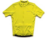 Specialized Men's RBX Classic Jersey (Ion)