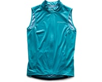 Specialized Women's RBX Sleevless Jersey (Acid Mint) | relatedproducts