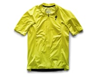 Specialized Men's SL Race Jersey (Ion)   relatedproducts