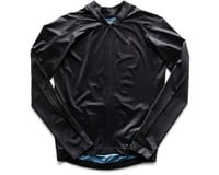 Specialized Men's SL Air Long Sleeve Jersey (Black)
