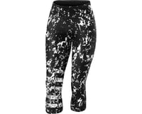 Specialized Shasta Knickers - No Chamois (Black Rev Camo)