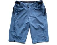 Specialized Enduro Comp Shorts (Storm Grey)
