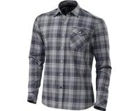 Specialized Utility Flannel (True Grey)