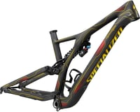 Specialized 2020 Stumpjumper Troy Lee Designs Evo 29 Frameset -Limited-Edition (LTD TROY LEE) (S3)   relatedproducts
