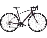 Specialized 2019 Dolce (Satin Cast Berry/Black/Mint)