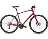Specialized 2018 Men's Sirrus Elite Alloy (Candy Red/Rocket Red)