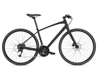 Specialized 2018 Women's Sirrus SL (Black/Chameleon)