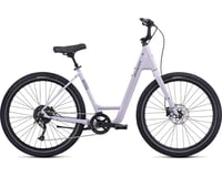 Specialized 2019 Roll Elite (Gloss UV Lilac/Marine Blue/Black Reflective)