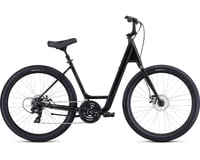 Specialized 2019 Roll Sport -Low-Entry (Gloss Black/Black/Black)