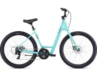 Specialized 2019 Roll Sport (Gloss Mint/Cast Berry/Black Reflective)