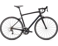 Specialized 2020 Allez (Satin Black/Cast Battleship Clean)