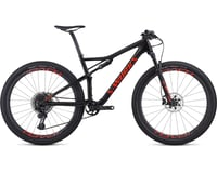 Specialized 2019 Men's S-Works Epic (Gloss Carbon/Rocket Red)