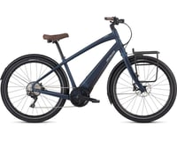 Specialized 2020 Turbo Como 5.0 650b (Navy / Black / White Mountains)