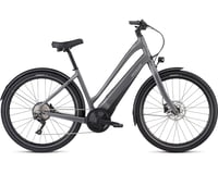 Specialized 2020 Turbo Como 4.0 650b -Low-Entry (Charcoal / Black / Chrome)