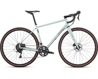 Specialized 2018 Sequoia Elite (CALIFORNIA WHITE SAGE/GRAPHITE)