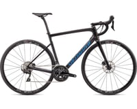 Specialized 2020 Tarmac Disc Sport (Gloss Carbon/Chameleon)