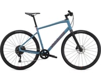 Specialized 2020 Sirrus X 4.0 Adventure Bike