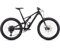 Specialized 2019 Men's Stumpjumper Comp Carbon 27.5 12-speed