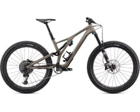 Specialized 2020 Stumpjumper Expert Carbon 27.5 (Satin Taupe/Sunset)