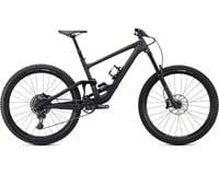 Specialized 2020 Enduro Comp (Satin Black/Gloss Black/Charcoal)