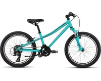 Specialized 2019 Hotrock 20 (Acid Mint/Black) (9)