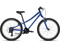 Specialized 2020 Hotrock 24 (Acid Blue/Black/Cali Fade) (11)