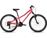Specialized 2020 Hotrock 24 (Acid Pink/Black) (11)