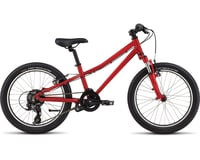 Specialized 2019 Hotrock 20 (Candy Red/Rocket Red) (9)