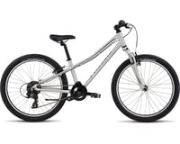 Specialized 2020 Hotrock 24 (Light Silver/Black) (11)