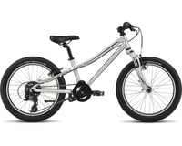 Specialized 2020 Hotrock 20 (Satin Light Silver/Black) (9)
