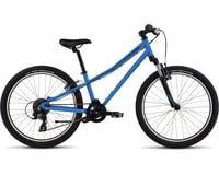 Specialized 2020 Hotrock 24 (Neon Blue/Black) (11)
