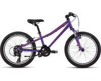 Specialized 2019 Hotrock 20 (Purple Haze/Black/Acid Red) (9)