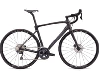 Specialized 2020 Roubaix Comp (Satin Carbon/Black)