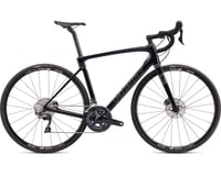 Specialized 2020 Roubaix Comp (Gloss Crystal Flake/Black)