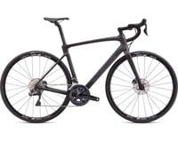 Specialized 2020 Roubaix Comp - Shimano Ultegra Di2 (Satin Carbon/Black)