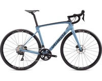 Specialized 2020 Roubaix Sport (Satin Carbon/Storm Gray)