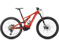Specialized 2021 Turbo Levo Comp (Redwood / White Mountains)