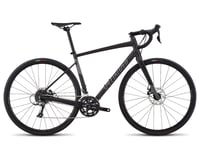 Specialized 2019 Women's Diverge E5 (Satin Black/Charcoal)