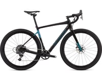 Specialized 2019 Men's Diverge Expert X1 (Gloss Carbon/Oil Slick)