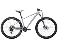 Image 1 for Specialized 2020 Pitch 27.5 (Gloss Dove Grey/Pro Blue)