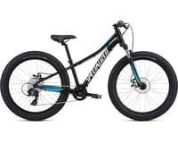 Specialized 2020 Riprock 24 (Gloss Black/Nice Blue/Metallic White Silver) (11)