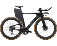 Specialized 2020 S-Works Shiv Disc (Satin Carbon/Gloss Holographic Foil)