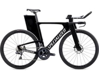 Specialized 2020 Shiv Expert Disc (Gloss Carbon/Metallic White Silver/Clean)