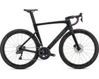 Specialized 2019 Venge Pro (Satin Black/Holographic Black)