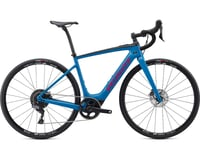 Specialized 2020 Turbo Creo SL Comp Carbon (Pro Blue/Vivid Pink/Black)