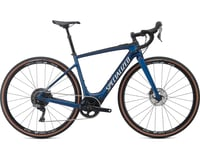 Specialized 2020 Turbo Creo SL Comp Carbon EVO (Navy/White Mountains/Carbon)
