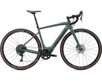 Specialized 2020 Turbo Creo SL Comp Carbon EVO (Sage Green/Black)